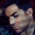 Adam Lambert Award