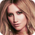 Ashley Tisdale Award