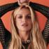 Britney Spears Award