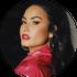 Demi Lovato Award