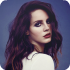 Lana Del Rey Award