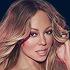 Mariah Carey Award