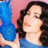 Marina & The Diamonds Award