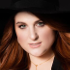 Meghan Trainor Award