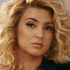 Tori Kelly Award