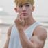 Wonho.png