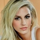 MorganStewart