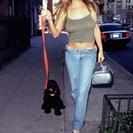 Mariah's 19 #1s