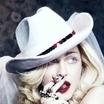 MadonnaFan
