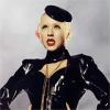 Gaga=Pop!