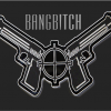 Conchita Wurst answers firs... - last post by BangB!tch