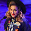 Which Madonna song are you... - last post by Galadriel
