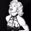 Rebel Heart Credits from TIDAL - last post by Joanna