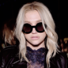 Kesha - Kingdom (Conceptual... - last post by CroNich